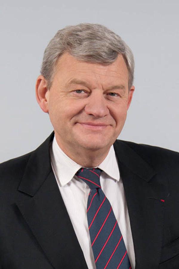 Pierre Jean Blard